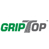 GripTop