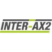 Inter-Ax2