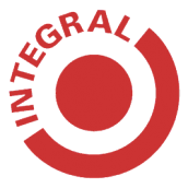 Integral Plus (Zinalium)
