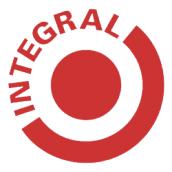Integral Range