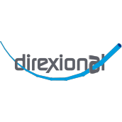 Direxional- trenchless pipelaying