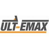 Ult-Emax
