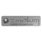 Zinalium