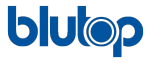 Logo de la gamme Blutop