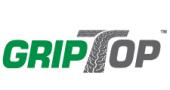 griptop access cover