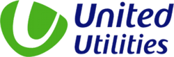 united utlities logo