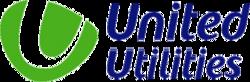 united utlities logo