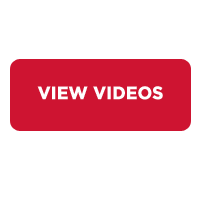 view videos here