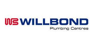 willbond logo