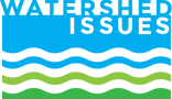 Watershed Issues logo